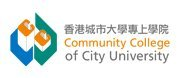 City-College-Community-College-logo