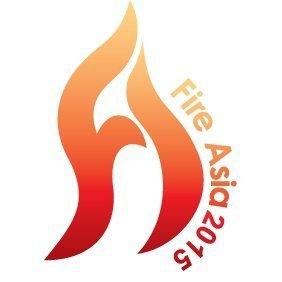 FireAsia-2015