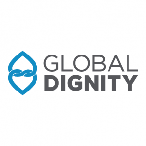 Global-Dignity-logo