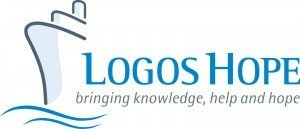 Logos Hope Logo_spot copy