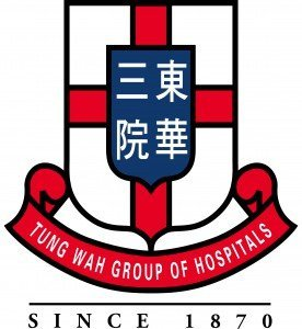Tung_Wah_Group_of_Hospitals_logo copy