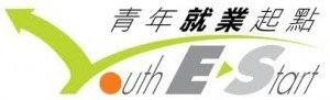 Youth E Start Logo