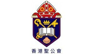 chonese-logo