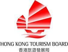 hktb-logo