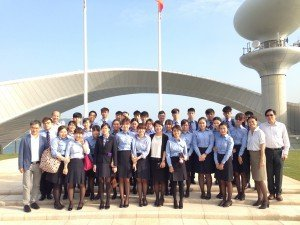Kai Tak Educational Group 3